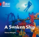 Image for A sunken ship