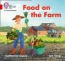 Image for Food on the farm