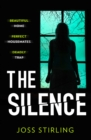 Image for The silence
