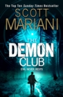 Image for The Demon Club