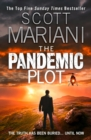 Image for The pandemic plot