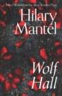Image for Wolf Hall
