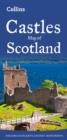 Image for Castles Map of Scotland : Explore Scotland's Ancient Monuments