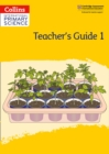 Image for International primary scienceStage 1,: Teacher's guide