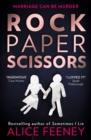 Image for Rock paper scissors