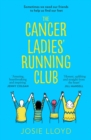 Image for The Cancer Ladies' Running Club