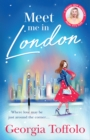 Image for Meet Me in London
