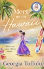 Image for Meet Me in Hawaii