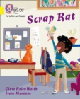 Image for Scrap rat