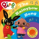 Image for The rainybow song