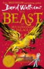 Image for The beast of Buckingham Palace