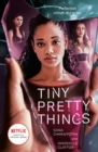 Image for Tiny pretty things