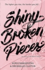 Image for Shiny broken pieces