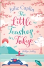 Image for The Little Teashop in Tokyo