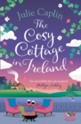 Image for The Cosy Cottage in Ireland : 8