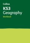 Image for KS3 Geography Workbook : Prepare for Secondary School