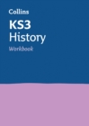 Image for KS3 history: Workbook