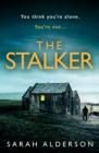 Image for The Stalker