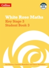 Image for Key Stage 3 mathsStudent book 3