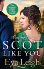 Image for Waiting for a Scot Like You