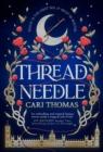 Image for Threadneedle
