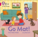 Image for Go mat!