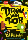 Image for Draw With Rob