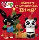 Image for Merry Christmas, Bing!