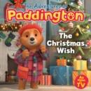 Image for The Christmas wish.