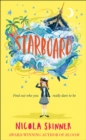 Image for Starboard