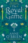 Image for The royal game
