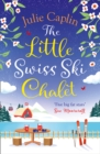 Image for The little Swiss ski chalet