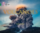 Image for Volcanoes: Band 15/Emerald