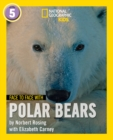 Image for Face to Face With Polar Bears: Level 5