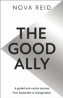 Image for The good ally