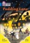 Image for Pudding Lane : Band 16/Sapphire