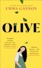 Image for Olive