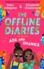 Image for The Offline Diaries