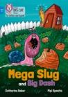 Image for Mega Slug and Big Dash