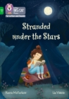 Image for Stranded beneath the stars