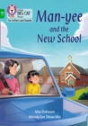 Image for Man-yee and the new school