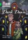 Image for Dark dawn