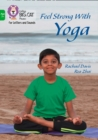 Image for Feel strong with yoga