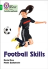 Image for All about football skills