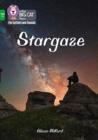 Image for Stargaze