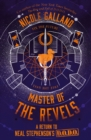 Image for Master of the revels