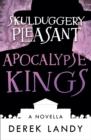 Image for Apocalypse Kings