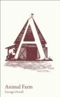 Image for Animal farm  : GCSE 9-1 set text student edition