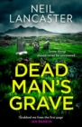 Image for Dead man's grave