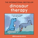 Image for Dinosaur therapy